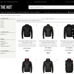 £50 OFF Leather Look Jackets @ TheHut +99p Shipping. Most £25.99 ($39) after Discount, Delivered