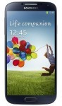 Samsung Galaxy S4 4G i9505 $648 Pickup or Free Delivery