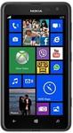 Nokia Lumia 625 4G LTE (8GB, Black) $219 + Delivery @ Kogan