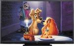 """60"""" Sharp LC60LE640X 3D LED TV $1,443 at JB Hi-Fi"""