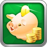 Money Lover for [Android] Free Today with APPOFTHEDAY (Save $5.50)