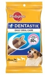 Like Paws Express on Facebook for 3 Packs of Pedigree Dentastix Simply Pay $6.95 Shipping!