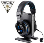 Turtle Beach Ear Force XP510 or PX51 Headset - [$99.95] Free Postage - COTD