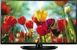 "LG 50PN4500 50"" (127cm) HD Plasma TV for $585 at The Good Guys"