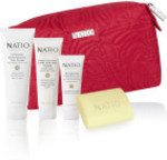 FREE Gift Valued at $69.75 with Any Natio Purchase of $38 or More @ David Jones