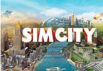 50% off SIMCITY, $19.50 USD [ORIGIN] THEBLUEDROID.com