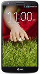LG G2 D802 4G LTE (16GB, Red) - $379 + Delivery (Don't Pay $479) @ Kogan