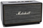 Marshall Stanmore Speaker AU $345 Delivered @ East Dane (25% off)