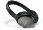 Bose QC25 Noise Cancelling Headphones Blackor White @ Myer Now $339.15. Unsure about Stock Level