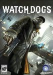 [PC] Watch_Dogs - $11.99USD (uPlay), Age of Wonders 3 (Steam) - $5.99USD Via GD