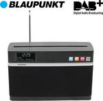 Blaupunkt Oslo DAB+ Digital Radio $39.95 Delivered Oo.com.au
