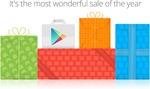 Google Play Sale (Leo's Fortune $1.29, Riptide GP2 $0.49)