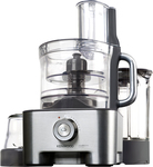 Kenwood MultiPro Excel Food Processor $399 + Shipping @ Peter of Kensington (RRP $600)