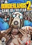 Borderlands 2 GOTY Edition PC for USD $8 on Amazon US, Cheaper than Steam Sale