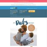Snapfish.com.au 50% off Storewide Ends 26/8