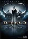 Diablo ROS $15, FIFA 15 $35, Elder Scrolls $44, SOM $35, Minecraft $5, + 25 More @Harvey Norman