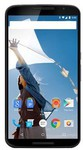 Nexus 6 32GB, Blue or White, $489, in Stock & Ready to Ship (Not a Presale) @ Kogan