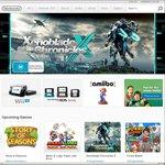Monster Hunter 4 Ultimate 3DS $29.95, Legend of Kay Anniversary Wii U $12.45 + More Games @eShop