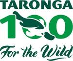Taronga Zoo Sydney $1.00 Admission on Your Birthday During 2016