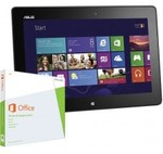 """Asus ME400CL VivoTab Smart LTE 10.1"""" 64GB Windows 8 Tablet with Office $249 Shipped @ Treasure PC"""