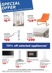 IKEA Richmond VIC - 1 Day Sale Saturday 23rd Jan - up to 70% off