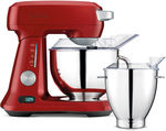 Breville Scraper Mixer Pro / Twin $399 Shipped @ Myer