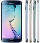 Samsung Galaxy S6 Edge 128GB - US $506.04 (~ AU $680) Shipped from BREED Products eBay