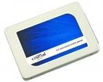 240GB Crucial BX200 SSD - $79 (Free WA C&C or + $1 Post) @ NetPlus