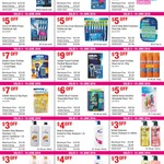 Costco 3-19 June: Gillette Fusion Manual Razor + 13 Cartridges $46.99, AmbiPur Car Freshener 4pk $9.99 + More (Membership Req'd)