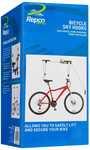 BIG W: Repco Bicycle Storage Sky Hook $10