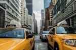 New York Return Dep Bris $1041, Melb $1052, Syd $1087, Adel $1161, Per $1248, Hob $1282 on AA (Qantas from $1199) @ IWTF