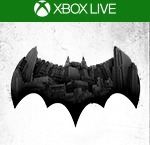 $0 Windows 10 Game: Batman: The Telltale Series (Was $7.45) [Episode 1]