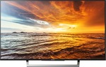 "Sony Boxing Day Sale: 49"" X8000D 4K TV $999, 43"" X8000D 4K TV $799 Delivered @ Sony Store"