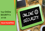 Windscribe Pro Lifetime VPN US $35.10 (~AU $50) @ DealFuel