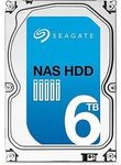 6TB Seagate IronWolf NAS drive $279.20 Delivered from Futu eBay