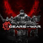 [XB1] Gears of War Ultimate Day One Edition - $14.98 (Xbox Live Gold) Plus Ubisoft Publisher Sale @ Microsoft Online Store