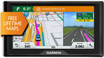 Garmin Drive 60LM GPS $188 Free Shipping Australia Wide or Pick Up from Gadget City, NSW