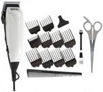 Wahl EasyCut Home Hair Cutting Kit $14 @ Harvey Norman