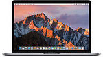 2017 MacBook Pro 128GB Delivered - $1529.15 - 19.47% off RRP @ Myer eBay