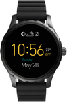 Fossil Q Marshal Smart Watch - $279.30 - Myer Online - Free shipping or Click & Collect