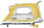 Oliso TG1100 Smart Iron Yellow $149.00 @ Spotlight Online Only