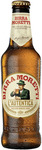 Long Dated Moretti Italian Beer $43.99 a Case (24x330mL) + Delivery @ Ourcellar