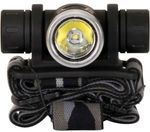 Calibre Rechargeable Aluminium LED Headlight - $10 (Was $50.49) Delivered @ Supercheap Auto on eBay