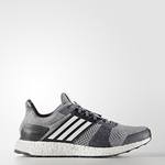 adidas Ultra Boost ST Grey $138.50 Shipped @ adidas.com.au