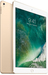 iPad Pro 9.7in Wi-Fi 32GB Gold $650 Delivered, iPad Pro 12.9in Wi-Fi 32GB Gold $800 @ Myer (Limited stock)