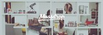 Massdrop X Sennheiser HD 6XX Headphones Delivered USD $215 ~AUD $281