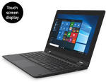"ALDI 11.6"" Z8350 4/32 GB 1080P IPS Touch Screen Convertible Notebook $249"