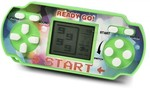Mini Handheld Classic Game Console with Built in Tetris Games - US $0.60 or AU $0.79 with Postage @ Zapals