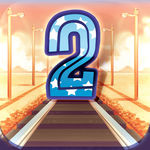 [iOS] FREE Apps: Train Conductor2: USA (Was $2.99) Streets of Rage - Now Always FREE (Was $0.99) Scorcerer (Was $19.99) @ iTunes