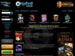 Pre order Harry Potter 1-5 HD DVD only $12.92 each with free postage @ ezyDVD